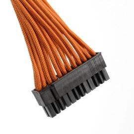 CableMod E-Series ModFlex Cable Kit for EVGA G5 / G3 / G2 / P2 / T2 - ORANGE