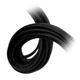 CableMod CM-Series ModFlex Cable Kit for Cooler Master V - BLACK