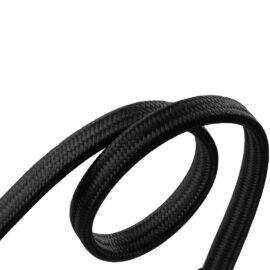 CableMod ModFlex SATA 3 Cable 30cm - BLACK