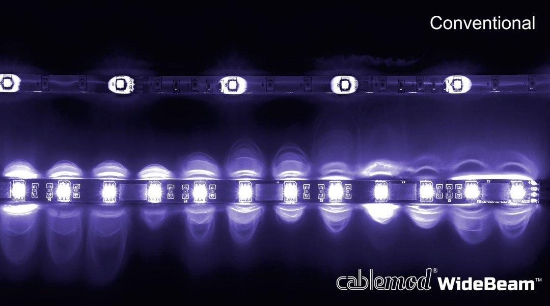 CM-LED-15-F30KUV-R-4