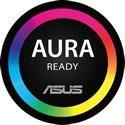 asus_aura_ready_125