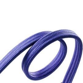 CableMod ModFlex SATA 3 Cable 60cm - BLUE