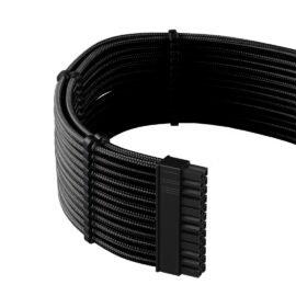 CableMod PRO ModMesh Cable Extension Kit - BLACK